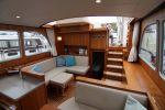 Linssen Grand Sturdy 410 AC Variotop