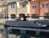 PARDO YACHTS PARDO 43, Motorjacht PARDO YACHTS PARDO 43 de vânzare Orange Yachting