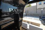 PARDO YACHTS PARDO 43