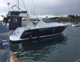 Tiara Yachts Tiara 4300 Sovran, Motorjacht Tiara Yachts Tiara 4300 Sovran de vânzare Orange Yachting