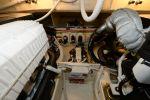 Tiara Yachts Tiara 4300 Sovran