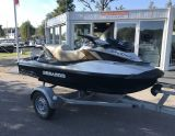 Sea-doo GTX 255 IS Limited, Speedboat and sport cruiser Sea-doo GTX 255 IS Limited for sale by Orange Yachting