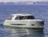 Boarncruiser 1200 Elegance Sedan, Motoryacht Boarncruiser 1200 Elegance Sedan Zu verkaufen durch Orange Yachting