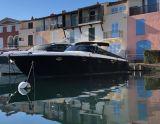 Itama Forty 40, Speed- en sportboten Itama Forty 40 de vânzare Orange Yachting
