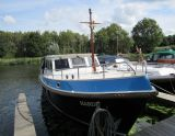 Barkas 12.00 OC, Motor Yacht Barkas 12.00 OC for sale by Orange Yachting