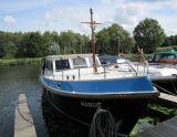 Barkas 12.00 OC, Bateau à moteur Barkas 12.00 OC à vendre par Orange Yachting
