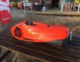 Seabob F5 S DEMO, Jet ski et scooter des mers Seabob F5 S DEMO à vendre par Orange Yachting