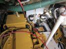Fairline 48 Targa Gran Turismo