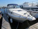 Marex 280 Holiday, Motoryacht Marex 280 Holiday in vendita da Orange Yachting