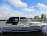Marex 280 Holiday, Motoryacht Marex 280 Holiday Zu verkaufen durch Orange Yachting