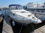 Marex 280 Holiday, Motorjacht Marex 280 Holiday for sale by Orange Yachting