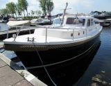 Onj 770 Loodsboot, Motoryacht Onj 770 Loodsboot in vendita da Orange Yachting