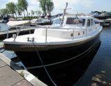 Onj 770 Loodsboot, Motoryacht Onj 770 Loodsboot Zu verkaufen durch Orange Yachting