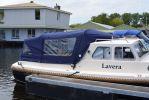 Onj 770 Loodsboot
