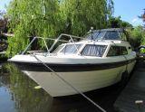 Scand 25, Motoryacht Scand 25 Zu verkaufen durch Orange Yachting