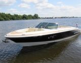 Chris Craft Launch 27 Heritage, Speedboat and sport cruiser Chris Craft Launch 27 Heritage for sale by Orange Yachting