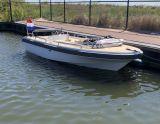 PB Design PB535 Nieuw!!, Schlup PB Design PB535 Nieuw!! Zu verkaufen durch Orange Yachting