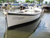 Lifestyle 740, Schlup Lifestyle 740 Zu verkaufen durch Orange Yachting