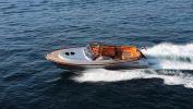 Wajer Yachts 37 - PELICAN