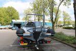 Highfield Sport 760