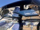PARDO YACHTS 38 Outboard 2x VERADO 350