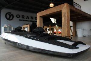 AWAKE Rävik - DEMO, Speed- en sportboten  - Orange Yachting