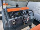 Coastal Boat TENDER 10
