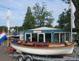 Reddingssloep 740 UNIEK EXEMPLAAR!, Tender Reddingssloep 740 UNIEK EXEMPLAAR! in vendita da Orange Yachting