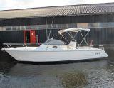 Cerri Marine 28 Sport, Bateau à moteur open Cerri Marine 28 Sport à vendre par Orange Yachting