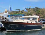 Apreamare 12 SEMI CABINATO, Bateau à moteur Apreamare 12 SEMI CABINATO à vendre par Orange Yachting