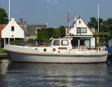 Veenje Kotter 1000, Motor Yacht Veenje Kotter 1000 til salg af  Orange Yachting