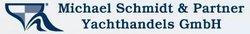 Michael Schmidt & Partner Yachthandels GmbH