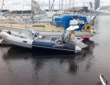 Andere Steno RIB 535 Aluminium, Motoryacht Andere Steno RIB 535 Aluminium Zu verkaufen durch Michael Schmidt & Partner Yachthandels GmbH