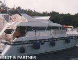 Mochi Craft MOCHI 44, Motoryacht Mochi Craft MOCHI 44 Zu verkaufen durch Michael Schmidt & Partner Yachthandels GmbH