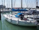 BARBERIS Show 34, Barca a vela BARBERIS Show 34 in vendita da Michael Schmidt & Partner Yachthandels GmbH