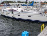 Bavaria Bavaria 40 Vision, Voilier Bavaria Bavaria 40 Vision à vendre par Michael Schmidt & Partner Yachthandels GmbH