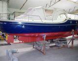 Andere Rapsody 86, Bateau à moteur Andere Rapsody 86 à vendre par Michael Schmidt & Partner Yachthandels GmbH