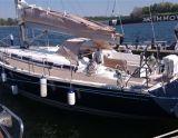 Dehler DEHLER 47 SQ, Voilier Dehler DEHLER 47 SQ à vendre par Michael Schmidt & Partner Yachthandels GmbH