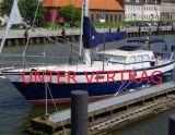 T. Dahl DK Motiva 36, Voilier T. Dahl DK Motiva 36 à vendre par Michael Schmidt & Partner Yachthandels GmbH