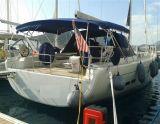 Hanse HANSE 575, Voilier Hanse HANSE 575 à vendre par Michael Schmidt & Partner Yachthandels GmbH