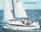 Maxi Pelle Petterson Maxi 95, Voilier Maxi Pelle Petterson Maxi 95 à vendre par Michael Schmidt & Partner Yachthandels GmbH