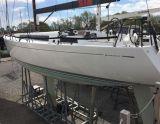 CANTIERE DEL PARDO Grand Soleil 46, Voilier CANTIERE DEL PARDO Grand Soleil 46 à vendre par Michael Schmidt & Partner Yachthandels GmbH