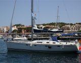 Hanse HANSE 461, Segelyacht Hanse HANSE 461 Zu verkaufen durch Michael Schmidt & Partner Yachthandels GmbH