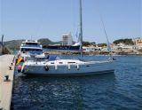 Hanse HANSE 461, Voilier Hanse HANSE 461 à vendre par Michael Schmidt & Partner Yachthandels GmbH
