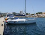 Hanse HANSE 461, Barca a vela Hanse HANSE 461 in vendita da Michael Schmidt & Partner Yachthandels GmbH