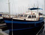 Gladstone Lyall & Co. Trawler Aquila Queen 35, Моторная яхта Gladstone Lyall & Co. Trawler Aquila Queen 35 для продажи Michael Schmidt & Partner Yachthandels GmbH