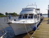 Andere Baltic Trawler 36/40, Bateau à moteur Andere Baltic Trawler 36/40 à vendre par Michael Schmidt & Partner Yachthandels GmbH