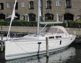 Hanse HANSE 445, Voilier Hanse HANSE 445 à vendre par Michael Schmidt & Partner Yachthandels GmbH