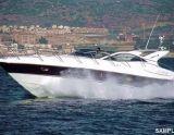 Gobbi Atlantis 47, Bateau à moteur Gobbi Atlantis 47 à vendre par Michael Schmidt & Partner Yachthandels GmbH