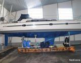 Schochl Yachtbau Sunbeam 34, Voilier Schochl Yachtbau Sunbeam 34 à vendre par Michael Schmidt & Partner Yachthandels GmbH